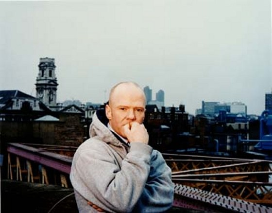 Communards, The / Jimmy Somerville - Never Can Say Goodbye